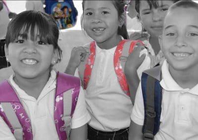 IEnova: A Mexican Sustainability Example